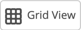 Grid View Button