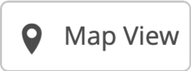 Map View Button