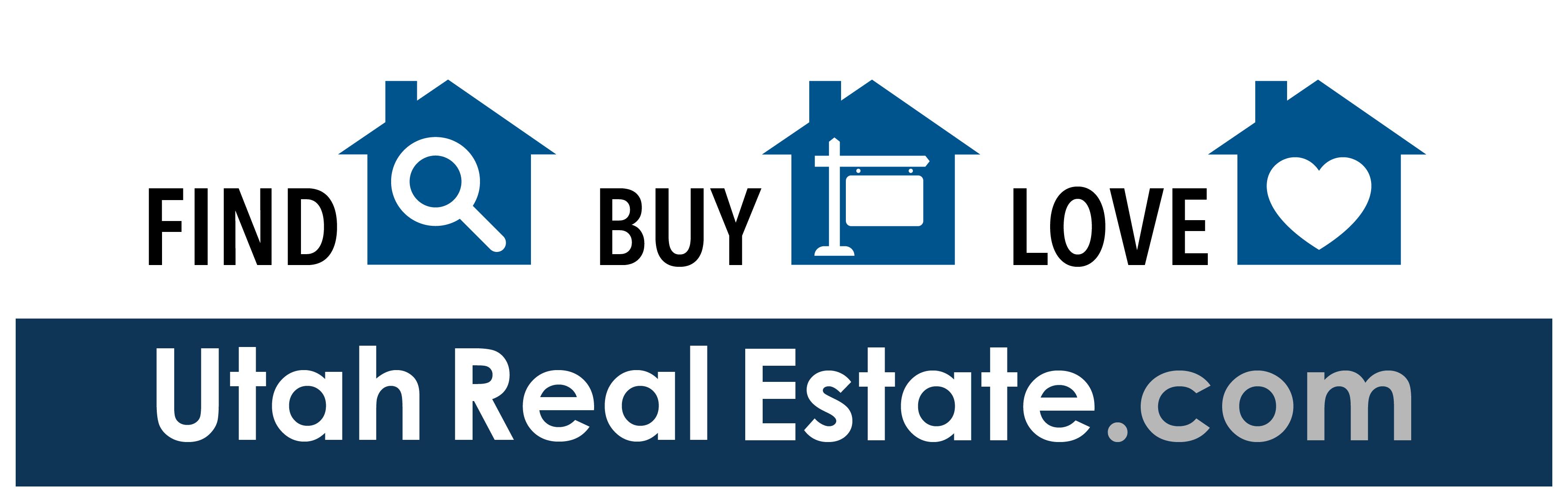 Find Buy Love - UtahRealEstate.com